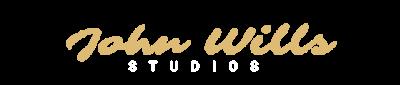 John Wills Studios